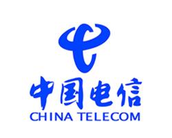 中国电信-武汉团体西服定做