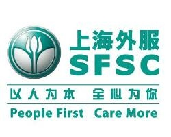 上海外服-武汉工作服定做公司
