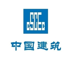 中建三局第二分公司-武汉团体工作服定做