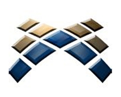 FLEXSIM-武汉团体职业装定做