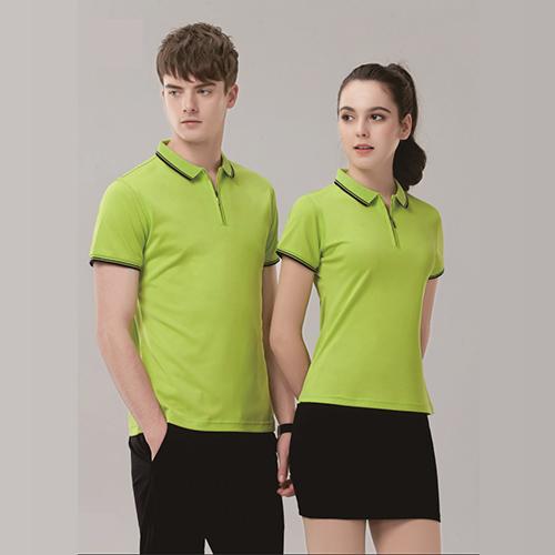 T恤服装定制