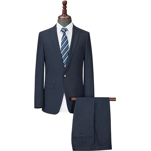 职业西服套装定制