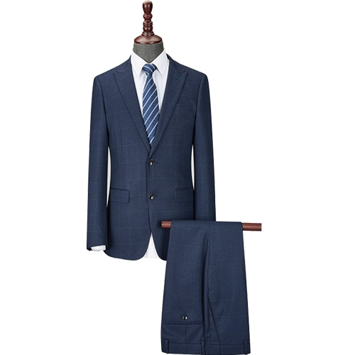 职业西服套装