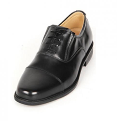 男式皮鞋厂家